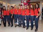 Heidi+Klum+Karolina+Kurkova+Victoria+Secret+EVWQsqU5K-1l