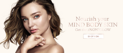 Homepage-Tile-Nourish-MIND-BODY-SKIN 1400x800