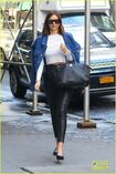 Miranda-kerr-rocks-leather-pants-as-she-leaves-nyc-in-a-helicopter-04.jpg.ad9b3822b9599b75f730d26e1e8b85b3
