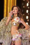 96914 Victoria Secret Celebrity City 2007 FS384 123 513lo