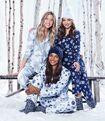 Wk48 collection sleepwear b1 en.jpg.47025d31a1e621b835e0d357af4f3e57