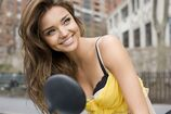 Miranda-kerr-hd-4555-4801-hd-wallpapers