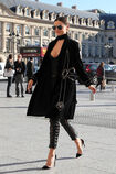 Miranda-Kerr-Heads-To-A-Meeting-In-Paris-2.jpg.be060a26bd82db0a3d0fb91d925dbe36