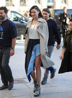 Miranda-Kerr-Does-A-Photo-Shoot-In-Paris-2.jpg.3524922d48cf55dbcffb03afc8f00fed