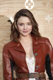 Miranda-kerr-louis-vuitton-amp-jeff-koons-masters-collection-collaboration-in-paris-41117.jpg.f5c058d4aec416260c38192589cfbc8e