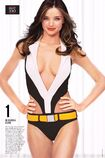 Miranda Kerr - Maxim Australia November 2012 Issue