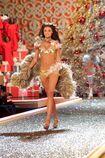 96793 Victoria Secret Celebrity City 2007 FS380 123 643lo