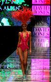 Miranda+Kerr+David+Jones+Summer+2008+Collection+VYIscp2 PmNl