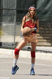Miranda-Kerr-played-basketball-pieces-Nanushka
