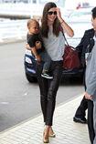 Miranda+Kerr+Miranda+Kerr+Son+Flynn+Catching+o057f3YBYXnl