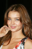 74397 Celebutopia-Miranda Kerr-Launch of Victoria60s Secret03s Heavenly Kiss after party-16 122 239lo