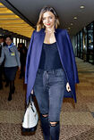 Miranda-Kerr-at-Narita-International-Airport--02
