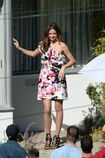 Miranda-kerr-on-the-set-of-a-photoshoot-in-los-angeles 4