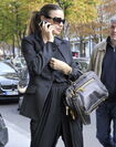 85694 Tikipeter Miranda Kerr is seen arriving at her hotel 006 122 478lo