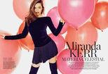 Miranda-Kerr-Glamour-Spain-Sergi-Pons-02