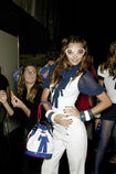 Blugirl+Spring+2007+Backstage+C6WdiTJNY-pl