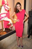 July-2014-Escada-Joyful-Event-Munich