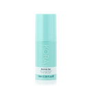 10ml-Blemish-Gel-KORA-1024x1024px-NEW-product 1024x1024