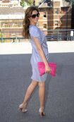 00639 Australian Fashion Week day1 04 122 1105lo