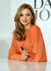 57521 MirandaKerr In Store Fashion Workshop 21 122 1051lo