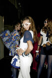 Blugirl+Spring+2007+Backstage+Os-bC4J6mMsl
