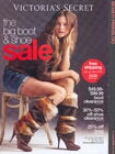 2010-11-vsc-fallshoesale-v1-1-1-behatiprinsloo-h