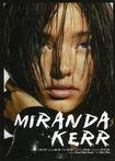 Miranda kerrshowcard