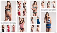 7Catalogueseafolly