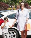 Miranda+Kerr+Son+Flynn+Seen+Out+Malibu+FrmtvOOWj 6l