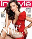 Miranda-Kerr-graces-June-2012-cover-InStyle-Australia