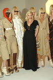 76199463-gwen-stefani-and-models-wearing-l-a-m-b-gettyimages