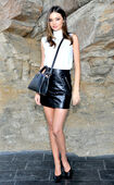 Rs 634x1024-150507083316-634.Miranda-kerr-Louis-Vuitton.jl.050715