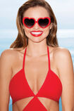 Miranda Kerr - Terry Richardson PS for Harper s BAZAAR USA Feb. 2015 MQ 05