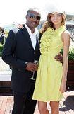 West-Indies-cricket-star-Brian-Lara-and-Miranda-Kerr-6308096