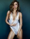 Miranda-kerr-by-mario-testino-for-gq-uk-may-2014-4