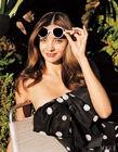 Vogue-may-2013-shady-ladies-miranda-kerr