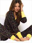 600full-miranda-kerr pyjamas(49)