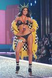 01482 Victoria Secret Celebrity City 2007 FS541 123 44lo