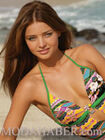 12185344941 ayyildiz moyo bikini