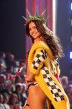 98402 Victoria Secret Celebrity City 2007 FS420 123 824lo