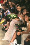 Miranda-Kerr--Koradior-Show-2017-at-Milan-Fashion-Week--16.jpg.bb6f45a9ba4080a41c82104cb3b0e1f5