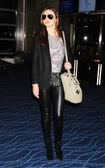 16004 Miranda Kerr at Tokyo Haneda Airport Japan January 27 2012 005 122 137lo