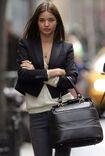 73309 Miranda Kerr celebutopia.net 640 122 658lo