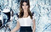 Miranda-Kerr---Portmans-Ads (2)
