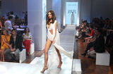 Miranda-Kerr-flaunted-her-long-legs-David-Jones-2012--2013