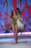 Miranda Kerr at 2012 VS Fashion Show-17