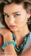600full-miranda-kerr unknown(100)