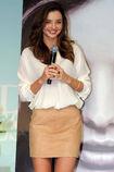 Miranda Kerr launches her new organic skin care range Kora Organics-b3b661e1666ec072a66979cd53af4e46