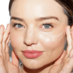Kora-organics-noni-night-aha-resurfacing-serum-30ml-by-kora-organics-by-miranda-kerr-130