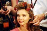 Miranda-kerr-hair